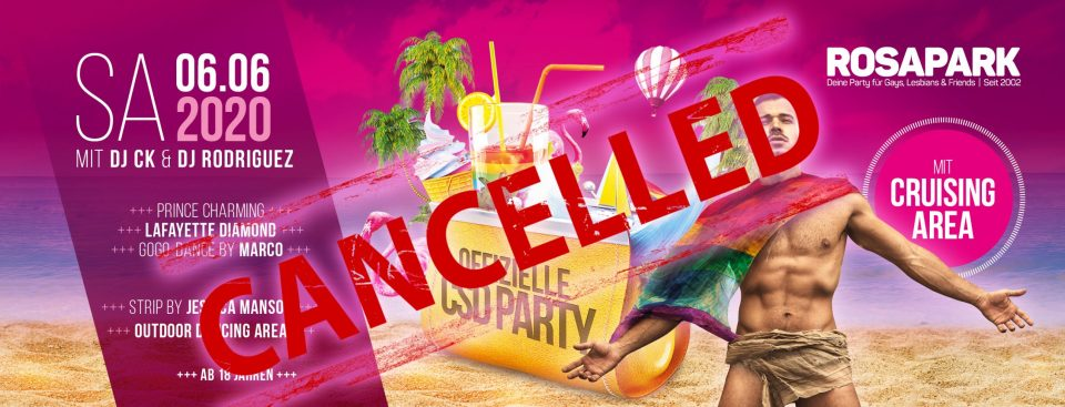 RP20-06_Titel_cancelled